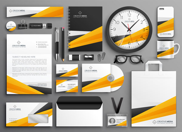 web-design-and-print-05